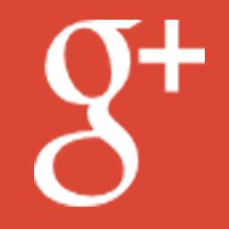 pavaszem-google+