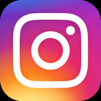pavaszem-instagram