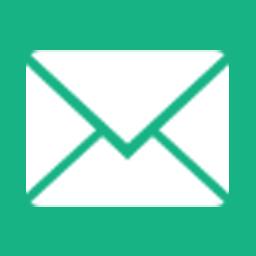 pavaszem-email